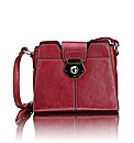 JS by Jane Shilton Strasbourg Bag