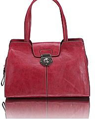 JS by Jane Shilton Strasbourg Tote Bag
