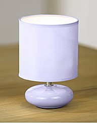 Bedside Table Lamp BOGOF