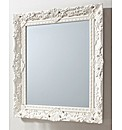 Harriet Medium Mirror