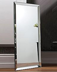 Emily Leaner Mirror