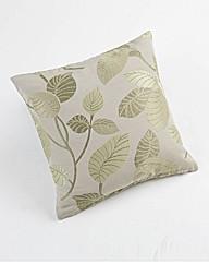 Garden Shimmer Filled Cushion