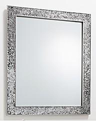 Manoir Mirror