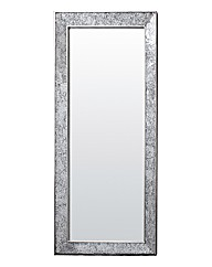 Manoir Leaner Mirror