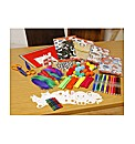 Mega Kids Craft Bundle