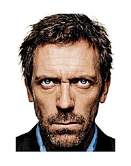 House Series 1-8 DVD