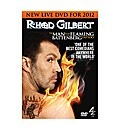 Rhod Gilbert Live 3: The Man With... DVD