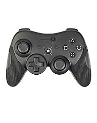 PowerA Pro Elite Wireless Controller PS3