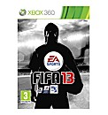 Fifa 13 Xbox 360 Game