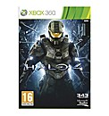 Halo 4 Xbox Game