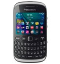 Blackberry 9320 SIM Free Mobile Phone