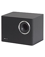VIBE OptiSound Game 5 Gaming Subwoofer