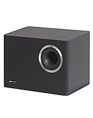 VIBE OptiSound TV5 Subwoofer