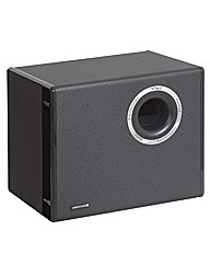 VIBE OptiSound TV6 Subwoofer