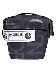Golla PEPPER Camera Bag - Dark Blue