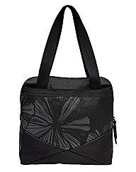 Golla GIA Netbook/Tablet Bag - Black