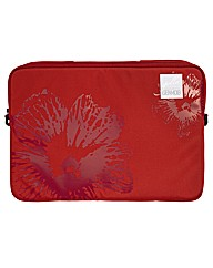 Golla 16in GOLDIE Laptop Bag - Red