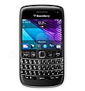 Blackberry 9790 SIM Free Mobile Phone