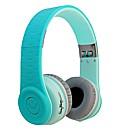Fanny Wang 1000 Series Headphones - Blue
