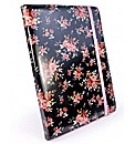 Tuff Luv iPad 2 Cover - Black