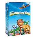 The Land Before Time Complete DVD Boxset