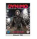 Dynamo Magician Impossible II DVD