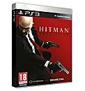 Hitman Absolution PS3 Game
