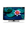 Samsung 46in 1080p LED TV