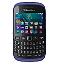 Vodafone Blackberry Curve 9320 Violet