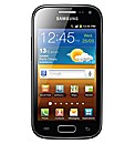 Samsung Galaxy Ace 2 Sim Free Mobile