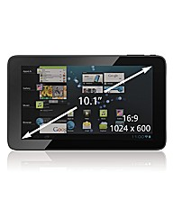 Arnova 10in Android Tablet