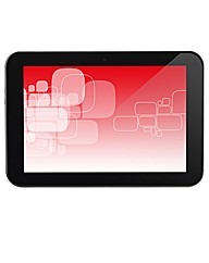 Toshiba 10in Android Tablet