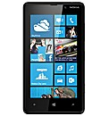Nokia Lumia 820 SIM Free Mobile Phone