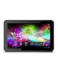 Mipal 5.9inch Tablet PC