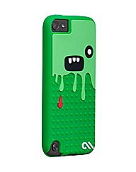 Case Mate Monsta iPod 5G Cover