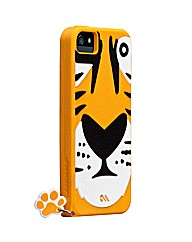 Case Mate Tigris iPhone 5 Cover