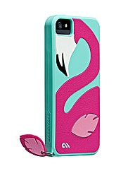 Case Mate Pinky iPhone 5 Cover