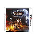 3DS Castlevania Game