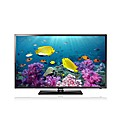 Samsung 32in SMART LED TV