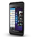 Blackberry Z10 SIM FREE Mobile Phone