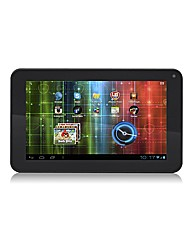 Prestigio 7in Android Tablet