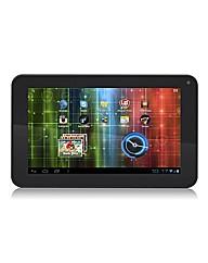 Prestigio 7in Android Tablet