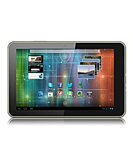 Prestigio 8in Android Tablet