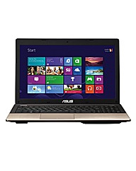 Asus 15.6in Blu-Ray Laptop