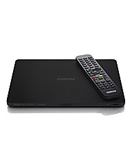 Echostar Slim Freeview+ HD Recorder