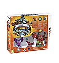 Skylanders Giants -Starter Pack 3DS Game