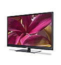 Cello 32 Inch 3D LED TV
