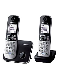 Panasonic Twin Cordless Phone