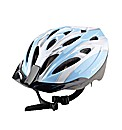 Falcon Womens Helmet