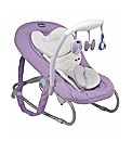 Chicco Mia Bouncer Dream